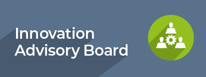 Innovation Advisory Board