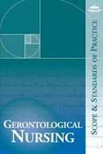 Gerontological Nursing: Scope and Standards of Practice