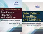 Safe Patient Handling and Mobility Package