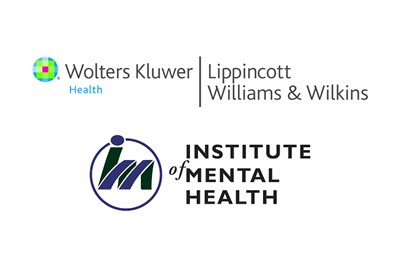 winners of 2017 ANCC Accreditation Premier Program Award - Wolters Kluwer's Lippincott Professional Development and the Institute of Mental Health, Singapore (IMH)
