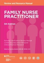 Family Nurse Practitioner Certification (FNP-BC) | ANCC