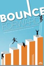 Bounce Forward: The Extraordinary Resilience of Nurse Leadership