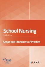 eBook - School Nursing: Scope & Standards of Practice, 3rd Edition