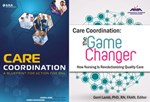 Care Coordination Bundle