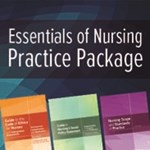 Essentials of Nursing Practice Package