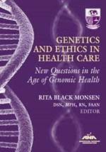 Genetics and Ethics in Health Care: New Questions in the Age of Genomic Hea