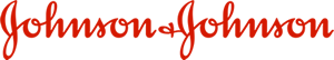 gfx_logo_jandj_300.fw.png