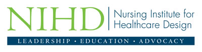 NIHD - Nursing Institute for Healthcare Design