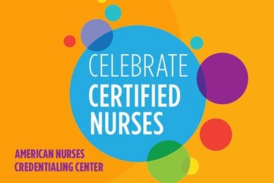 ANCC Certified Nurses Day - Celebrate Certified Nurses
