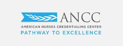ANCC Pathway to Excellence®