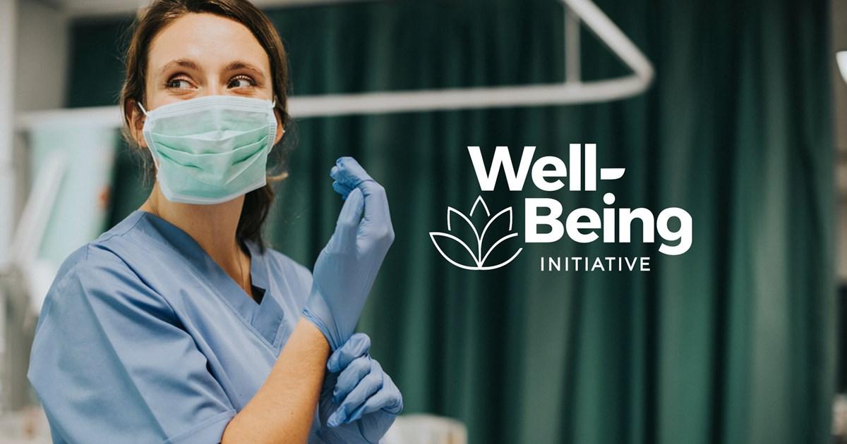 www.nursingworld.org