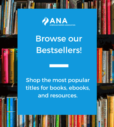 200 best nursing books from ana read lead succeed fandeluxe Image collections