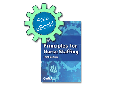 Principles for Nurse Staffing