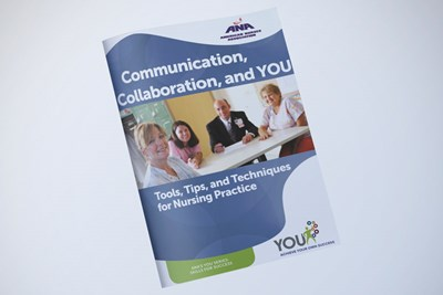 Communication Collaboration and You: Tools, Tips, and Techniques