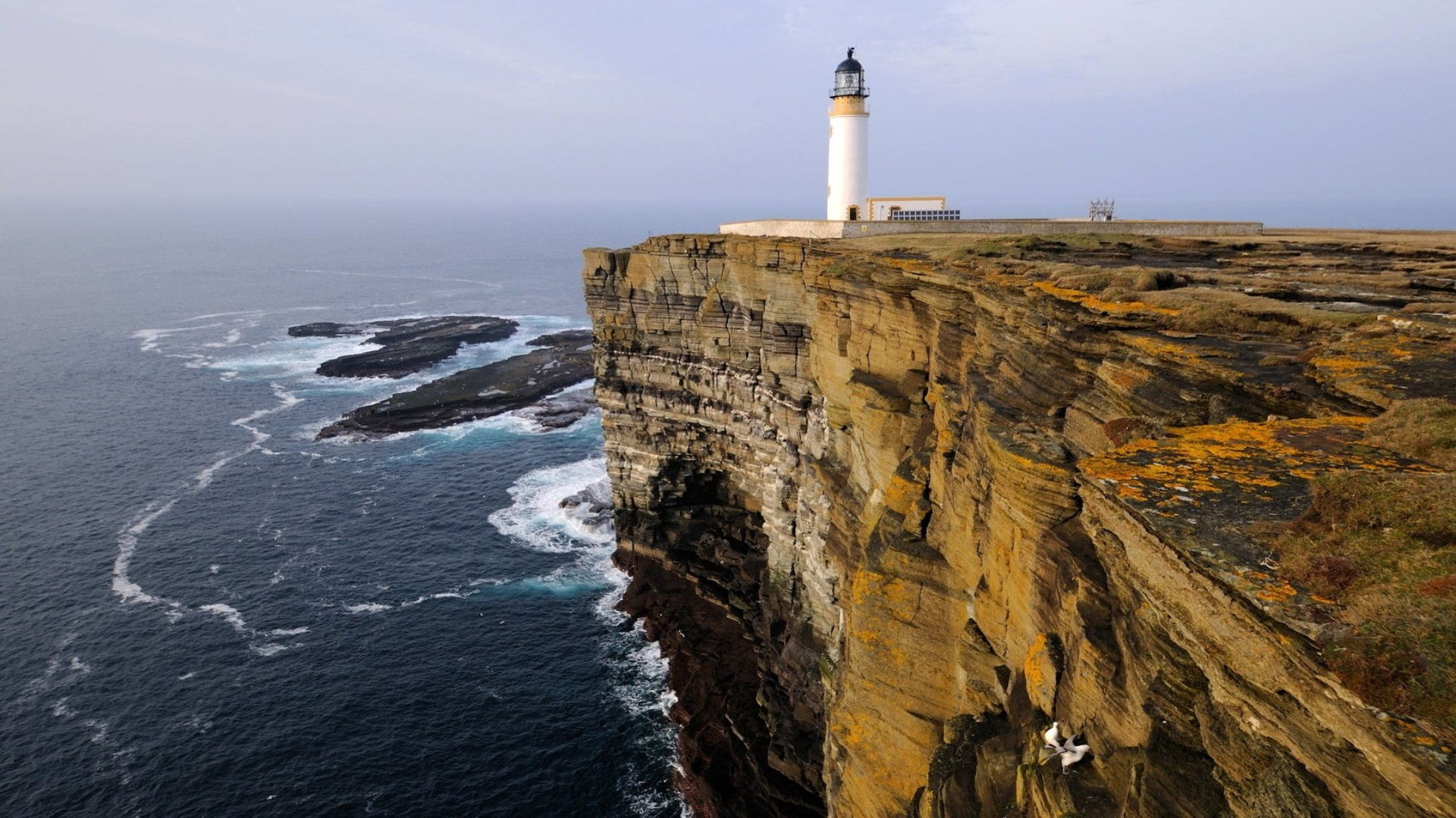 lighthouse on cliff.jpg