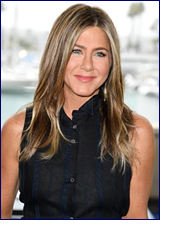 gfx_aniston.png