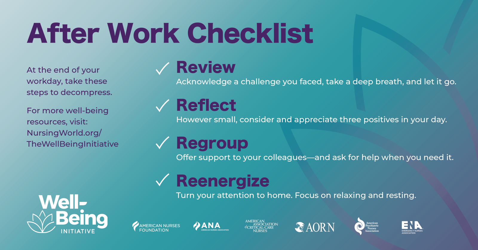 WBI After Work Checklist Sharegraphic Final.png
