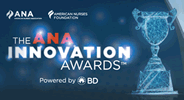 ANA Innovation Awards