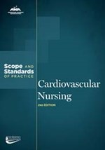 Cardiovascular Nursing: Scope and Standards of Practice, 2nd Ed