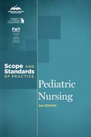 Pediatric Primary Care Nurse Practitioner Certification (PPCNP-BC
