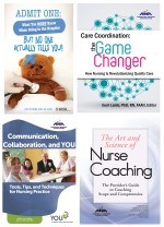 Patient Centered Care Sale Bundle