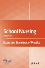 Action research for nurses ebook array ebook school nursing scope u0026 standards of practice rh nursingworld org fandeluxe Choice Image