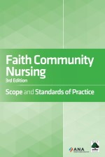 essentials for todays nursing assistant special edition ebook