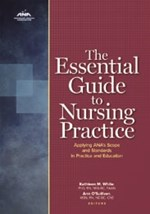 The Essential Guide to Nursing Practice