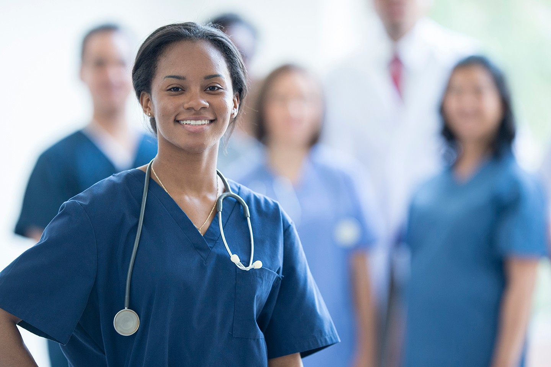 Nurses pics foto 28