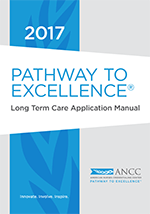 ANCC Pathway to Excellence Conference 2018 Highlights ...