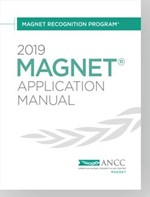 2019 Magnet® Application Manual
